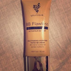 BB Flawless
